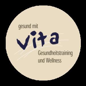 Fitness - Gesund mit Vita Gesundheitstraining und Wellness