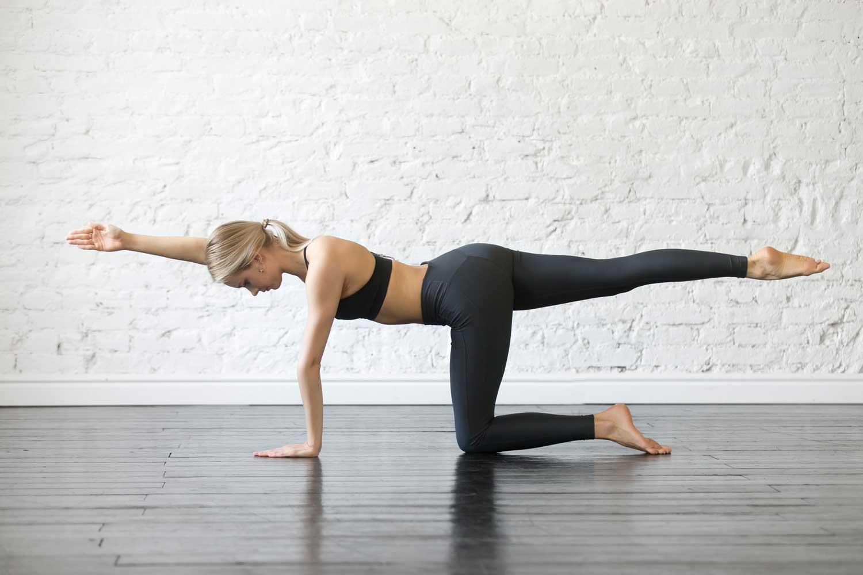 Pura Vita Gold Fitness Kurs im Vita Leer