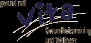 Vita Leer - fitness Gesundheitstraining und Wellness in Ostfriesland